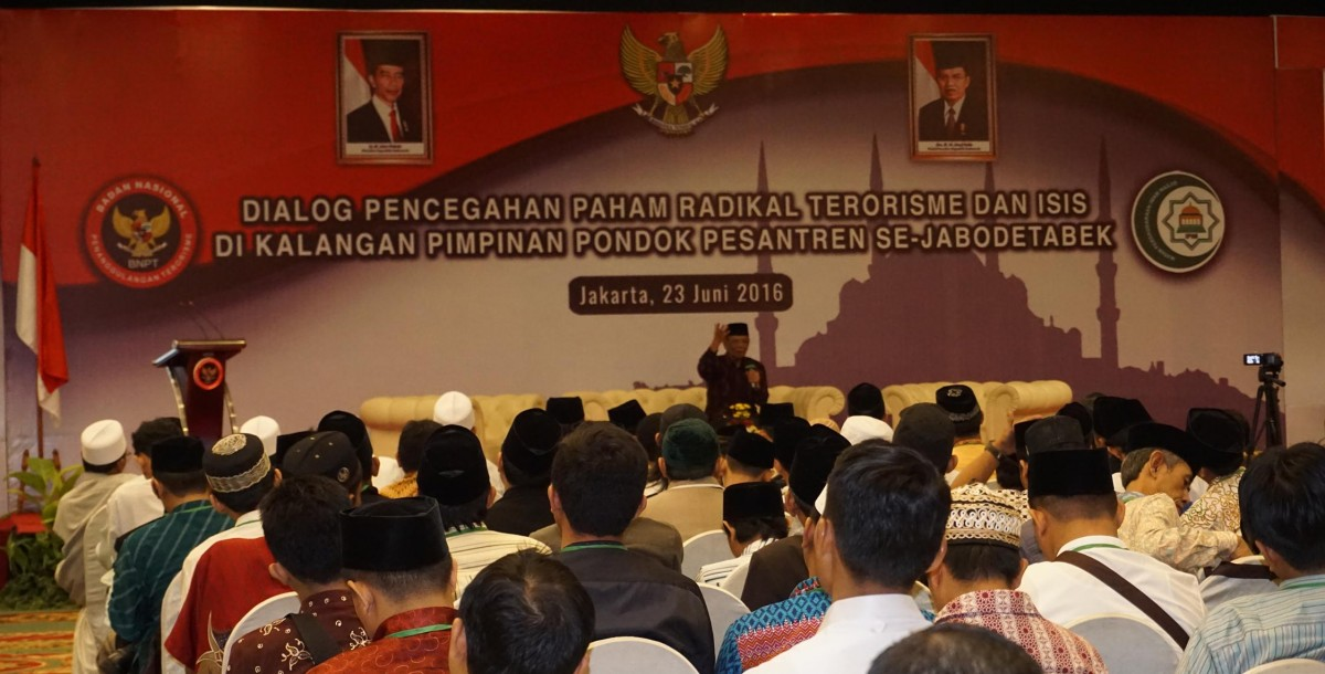 AHM - Dialog BNPT