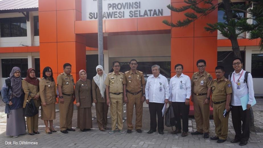 [Aris] Puldatin Makassar - DSC06158