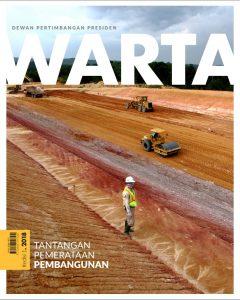 Cover Warta Ed 1 2018
