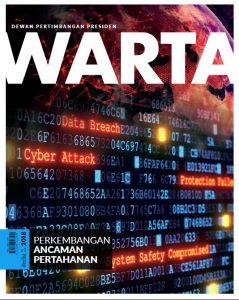 Cover Warta Ed 2 2018