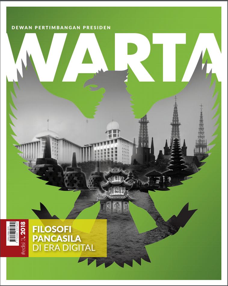Cover Warta Ed 3 2018