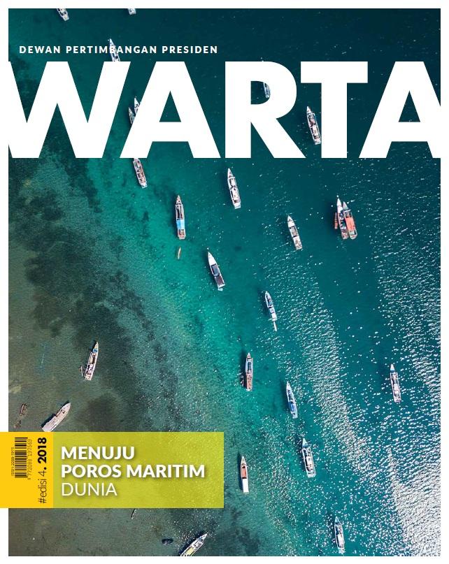 Cover Warta Ed 4 2018